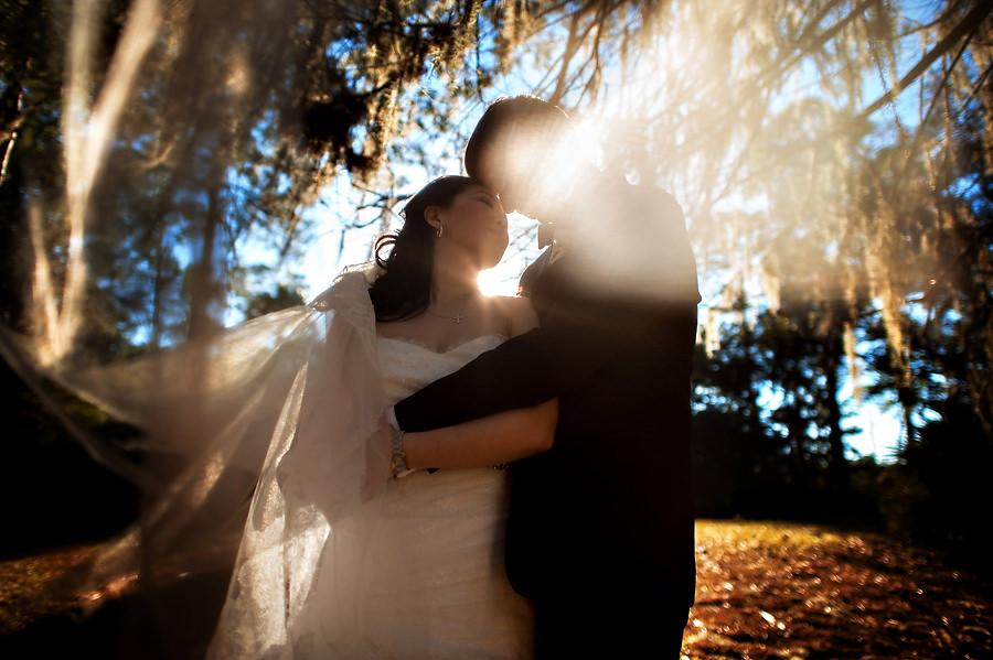 michelle-ryan-023-cloister-sea-island-wedding-photographer-stout-photography