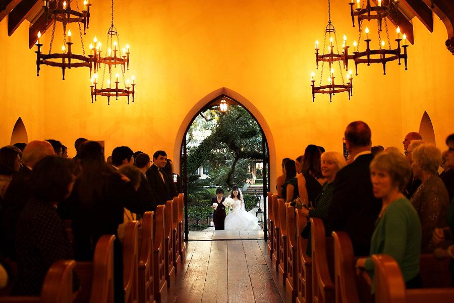 michelle-ryan-024-cloister-sea-island-wedding-photographer-stout-photography