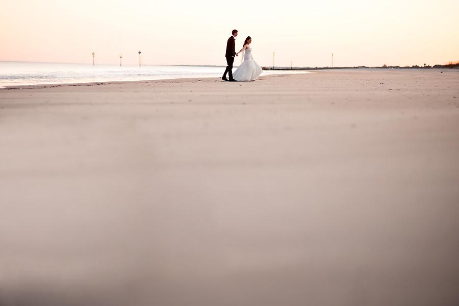 michelle-ryan-031-cloister-sea-island-wedding-photographer-stout-photography