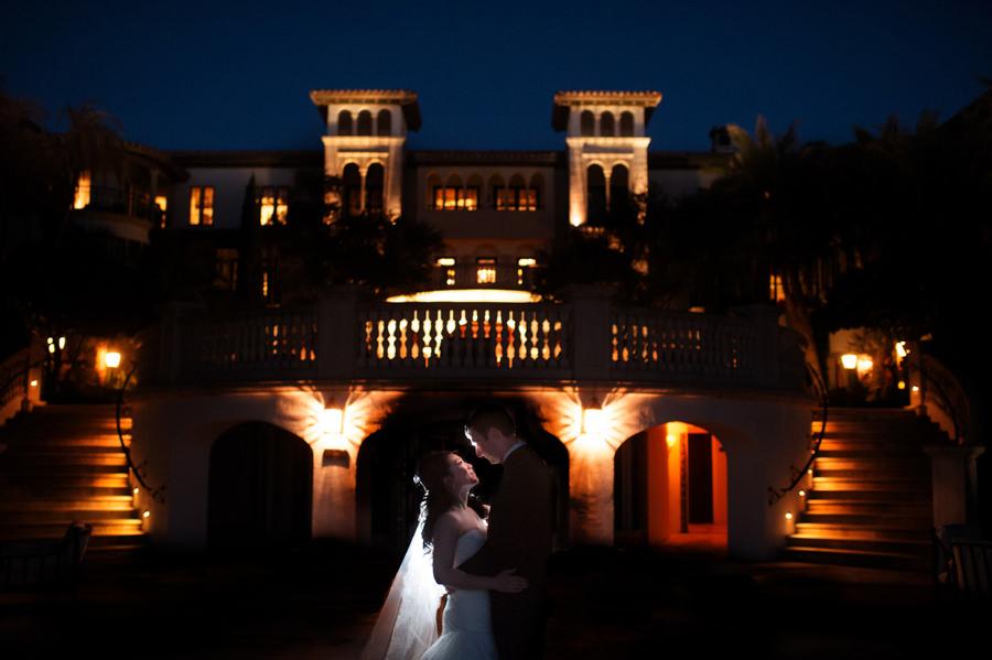 michelle-ryan-035-cloister-sea-island-wedding-photographer-stout-photography