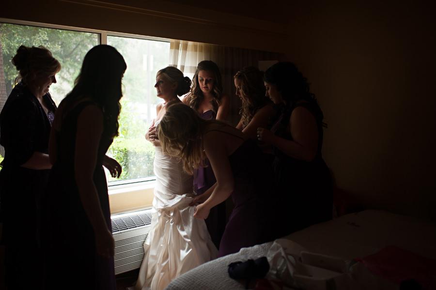 nicole-jordan-003-san-ramon-country-club-wedding-photographer-stout-photography