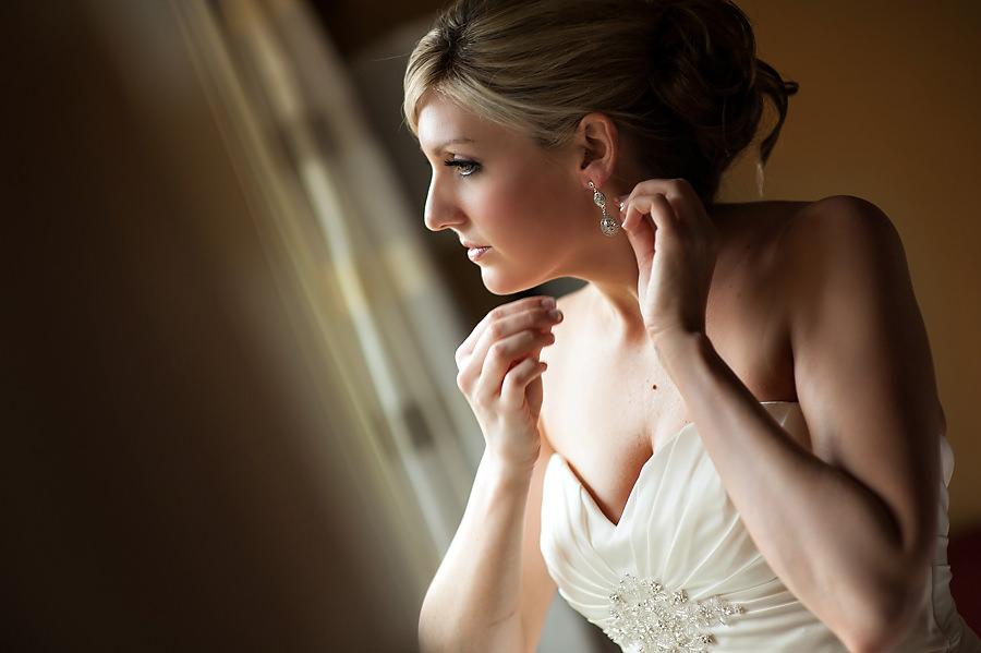 nicole-jordan-004-san-ramon-country-club-wedding-photographer-stout-photography