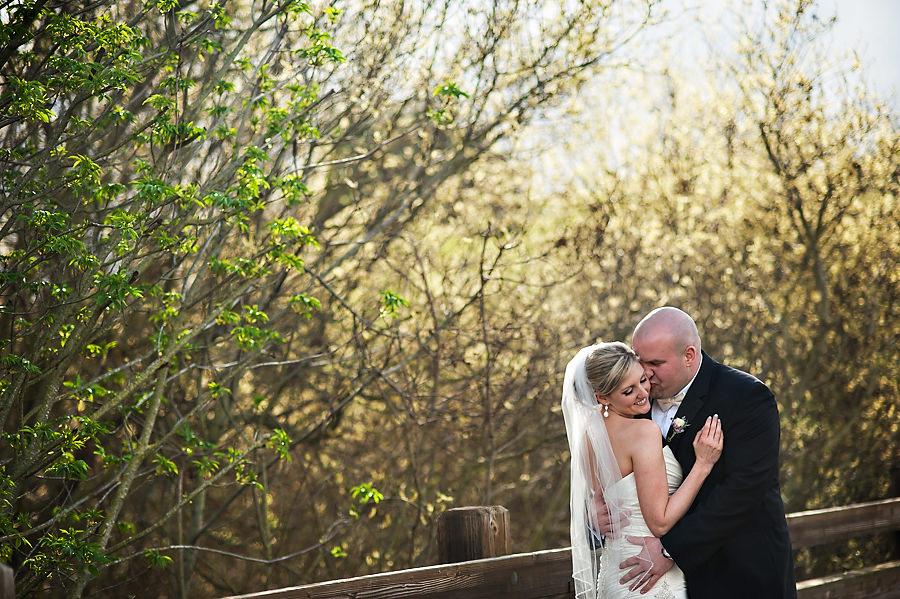 nicole-jordan-008-san-ramon-country-club-wedding-photographer-stout-photography