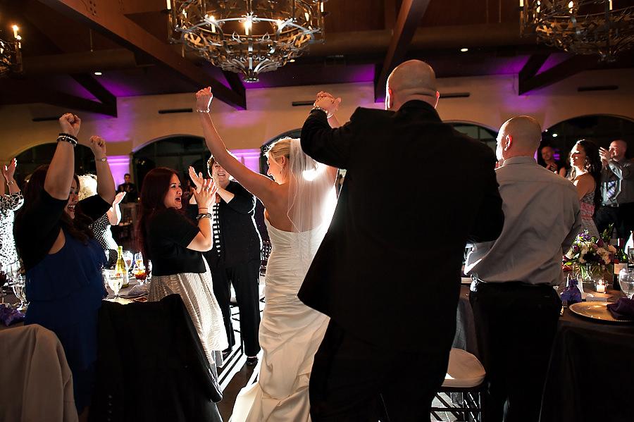 nicole-jordan-015-san-ramon-country-club-wedding-photographer-stout-photography