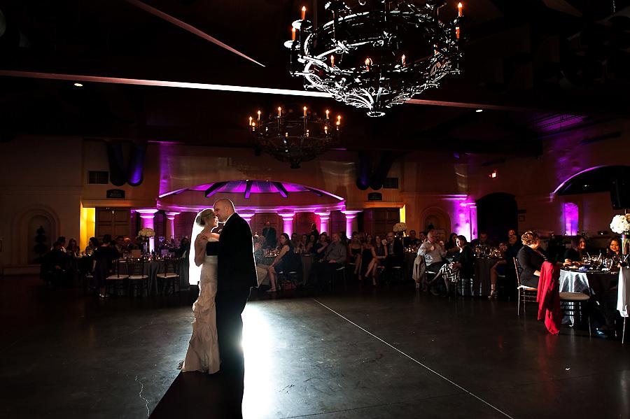 nicole-jordan-016-san-ramon-country-club-wedding-photographer-stout-photography