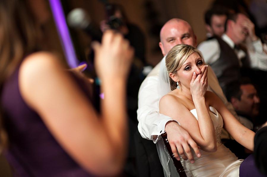 nicole-jordan-017-san-ramon-country-club-wedding-photographer-stout-photography