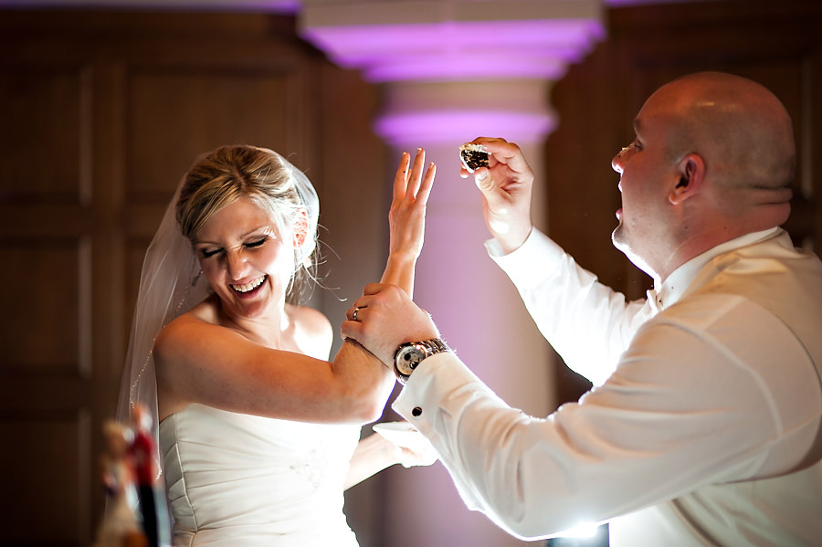 nicole-jordan-018-san-ramon-country-club-wedding-photographer-stout-photography