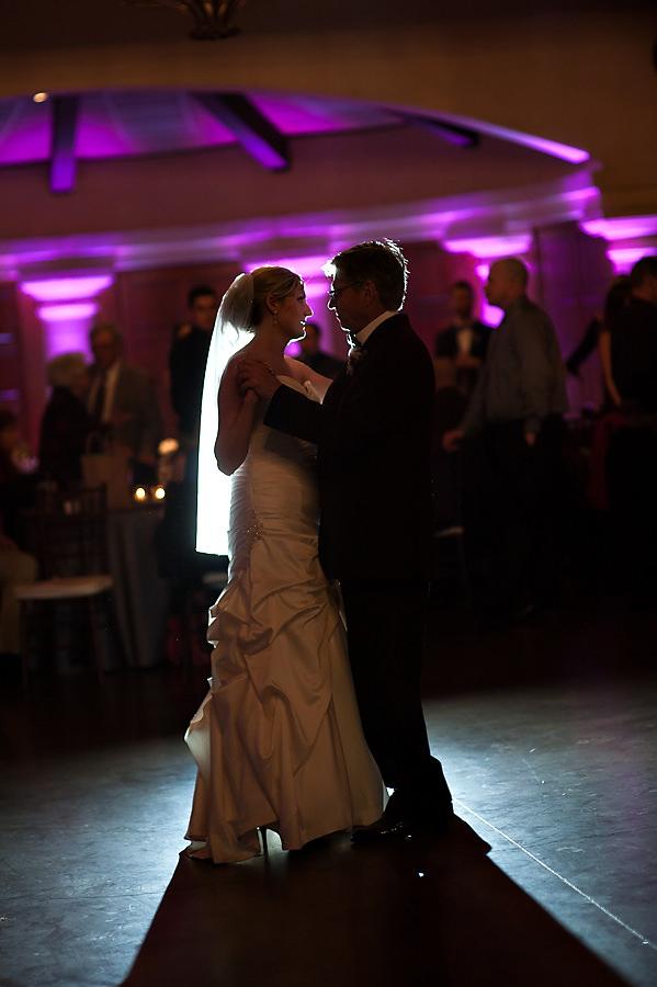 nicole-jordan-020-san-ramon-country-club-wedding-photographer-stout-photography