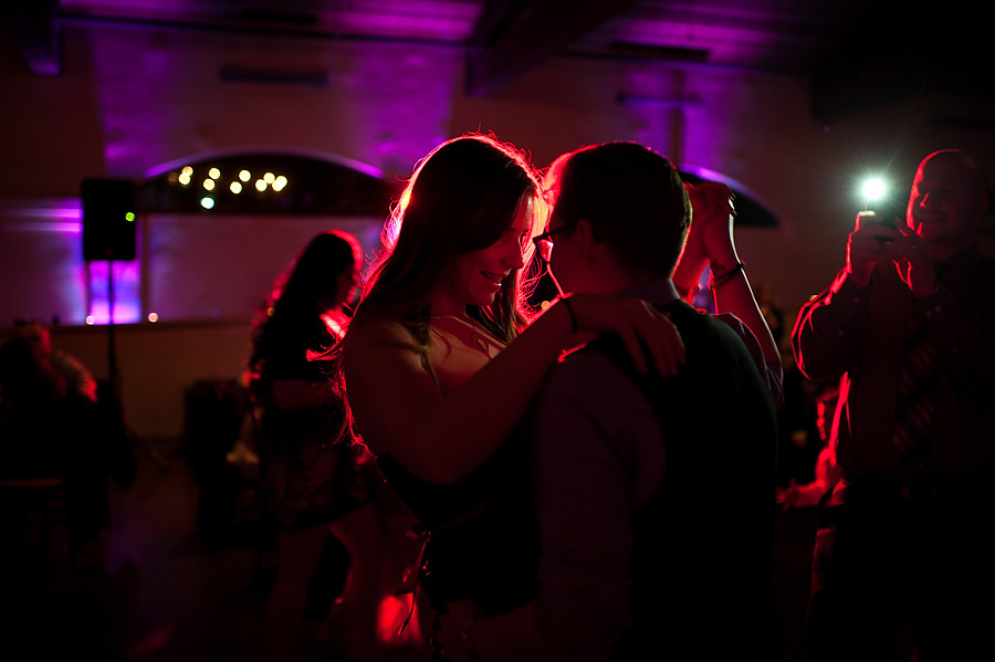 nicole-jordan-024-san-ramon-country-club-wedding-photographer-stout-photography