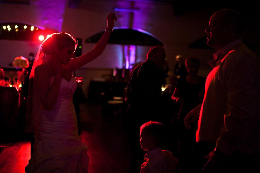 nicole-jordan-026-san-ramon-country-club-wedding-photographer-stout-photography
