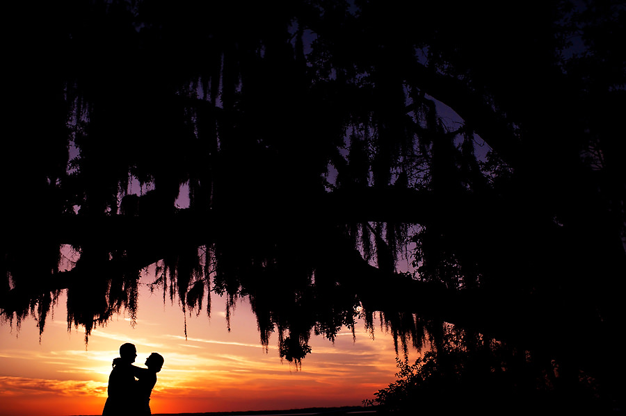 abby-tj-011-amelia-island-plantation-jacksonville-wedding-photographer-stout-photography