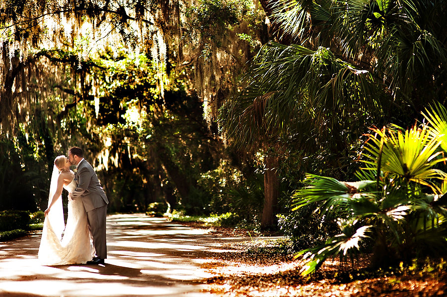abby-tj-017-amelia-island-plantation-jacksonville-wedding-photographer-stout-photography