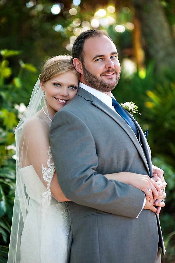 abby-tj-019-amelia-island-plantation-jacksonville-wedding-photographer-stout-photography