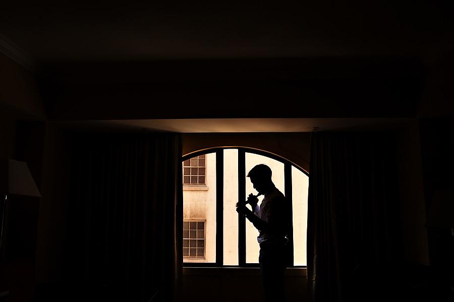 alison-darren-006-san-francisco-design-center-wedding-photographer-stout-photography