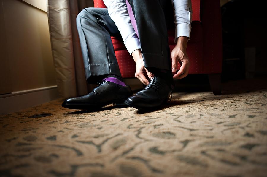 alison-darren-007-san-francisco-design-center-wedding-photographer-stout-photography