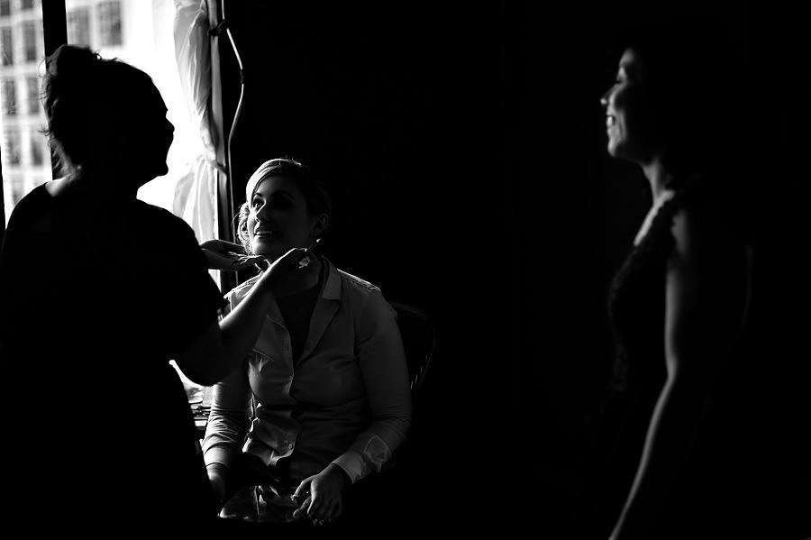 alison-darren-009-san-francisco-design-center-wedding-photographer-stout-photography