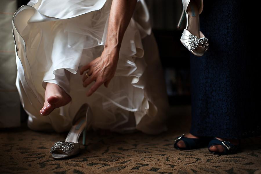alison-darren-012-san-francisco-design-center-wedding-photographer-stout-photography