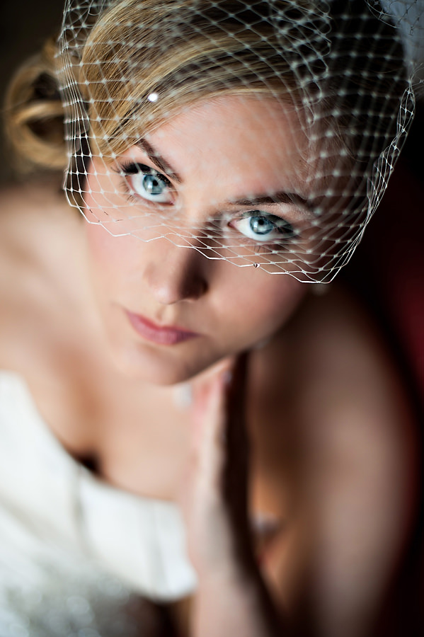 alison-darren-013-san-francisco-design-center-wedding-photographer-stout-photography