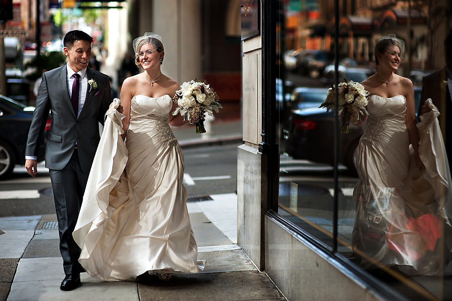 alison-darren-014-san-francisco-design-center-wedding-photographer-stout-photography