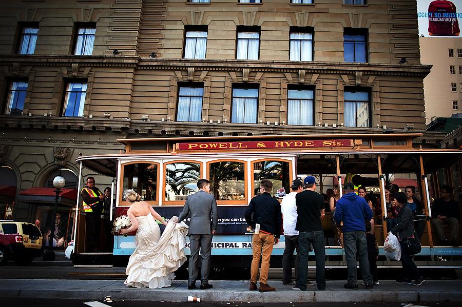 alison-darren-015-san-francisco-design-center-wedding-photographer-stout-photography