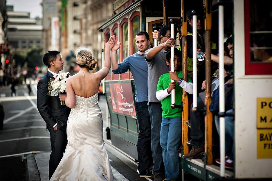 alison-darren-016-san-francisco-design-center-wedding-photographer-stout-photography