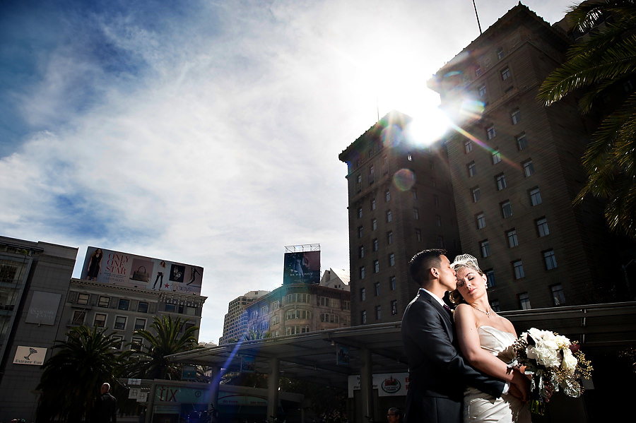alison-darren-017-san-francisco-design-center-wedding-photographer-stout-photography