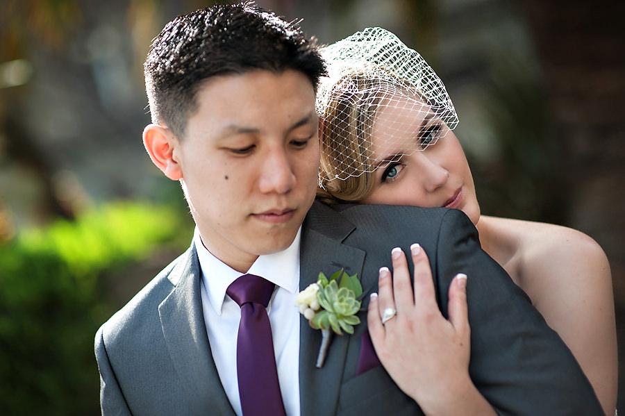 alison-darren-018-san-francisco-design-center-wedding-photographer-stout-photography