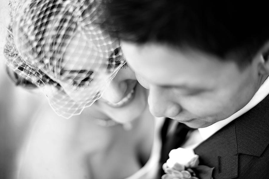 alison-darren-019-san-francisco-design-center-wedding-photographer-stout-photography