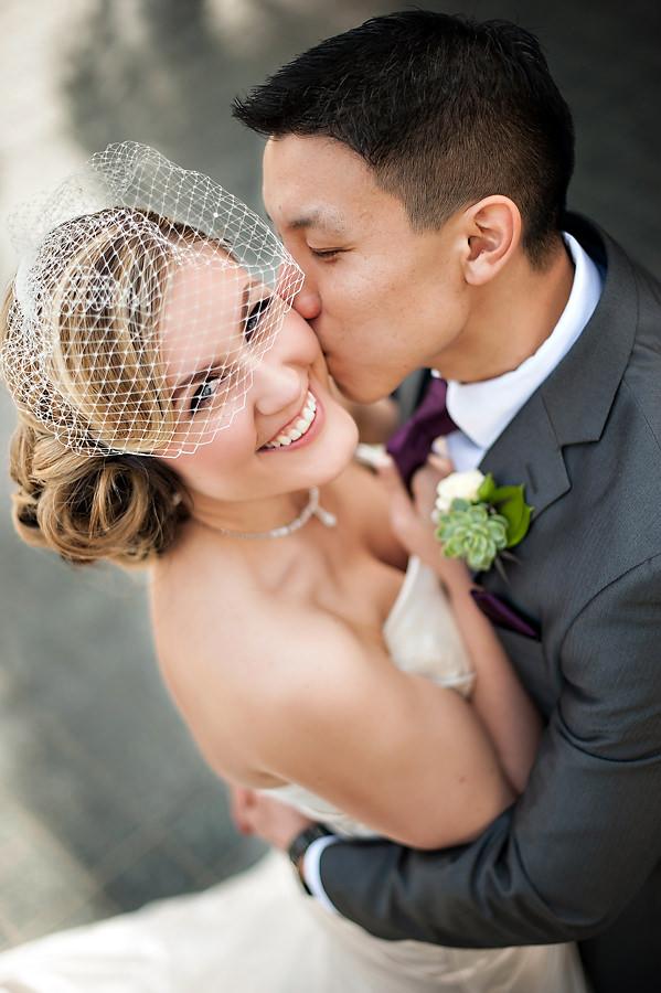 alison-darren-020-san-francisco-design-center-wedding-photographer-stout-photography