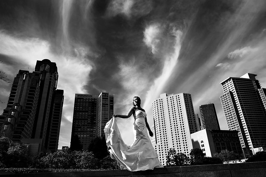 alison-darren-022-san-francisco-design-center-wedding-photographer-stout-photography