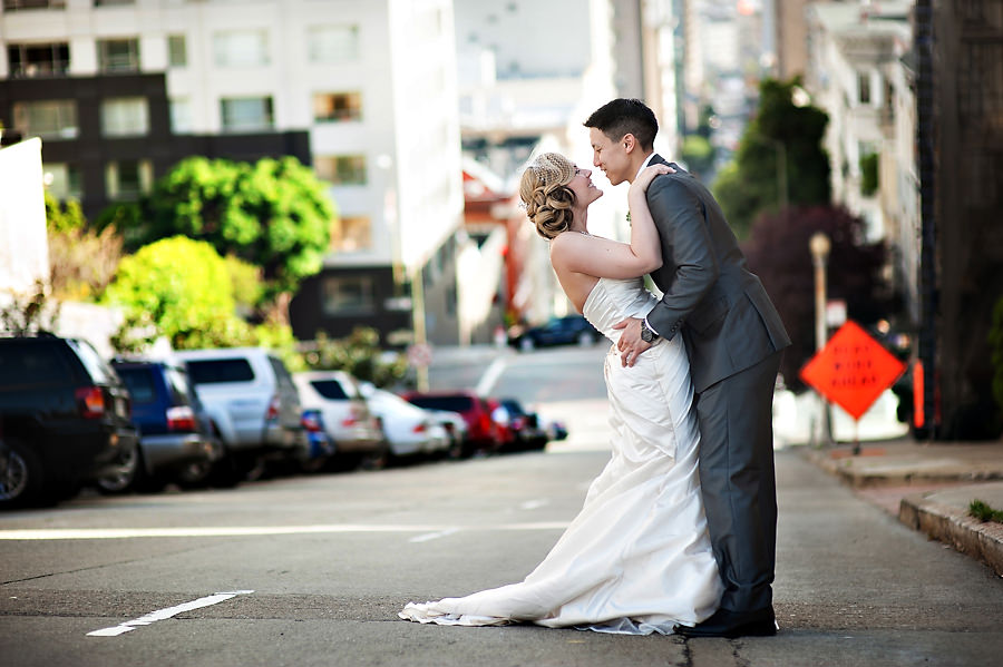 alison-darren-023-san-francisco-design-center-wedding-photographer-stout-photography