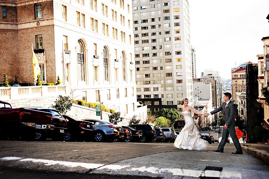 alison-darren-024-san-francisco-design-center-wedding-photographer-stout-photography