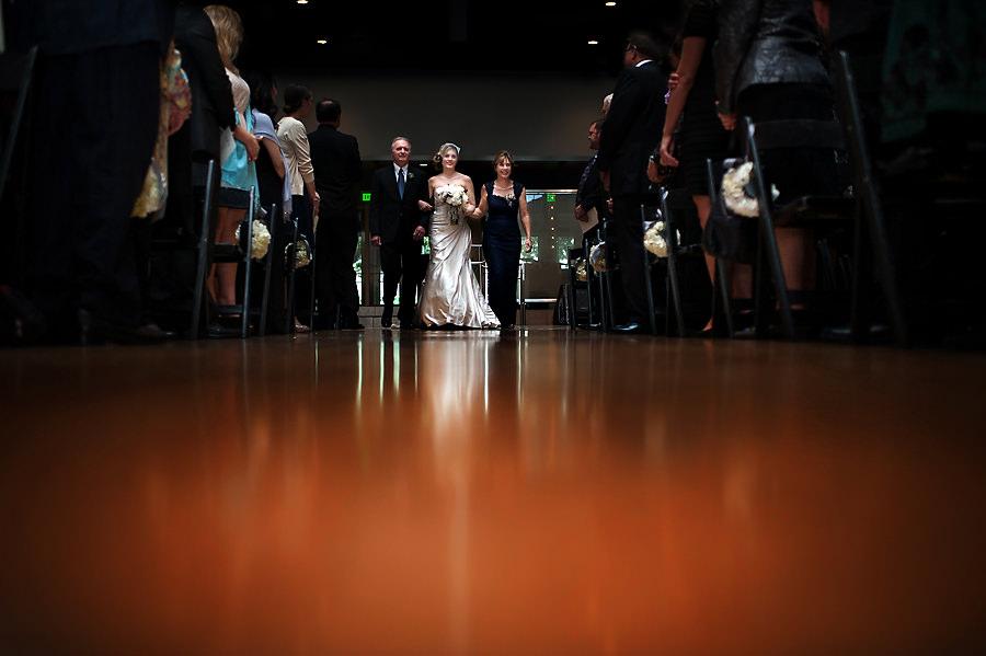 alison-darren-026-san-francisco-design-center-wedding-photographer-stout-photography
