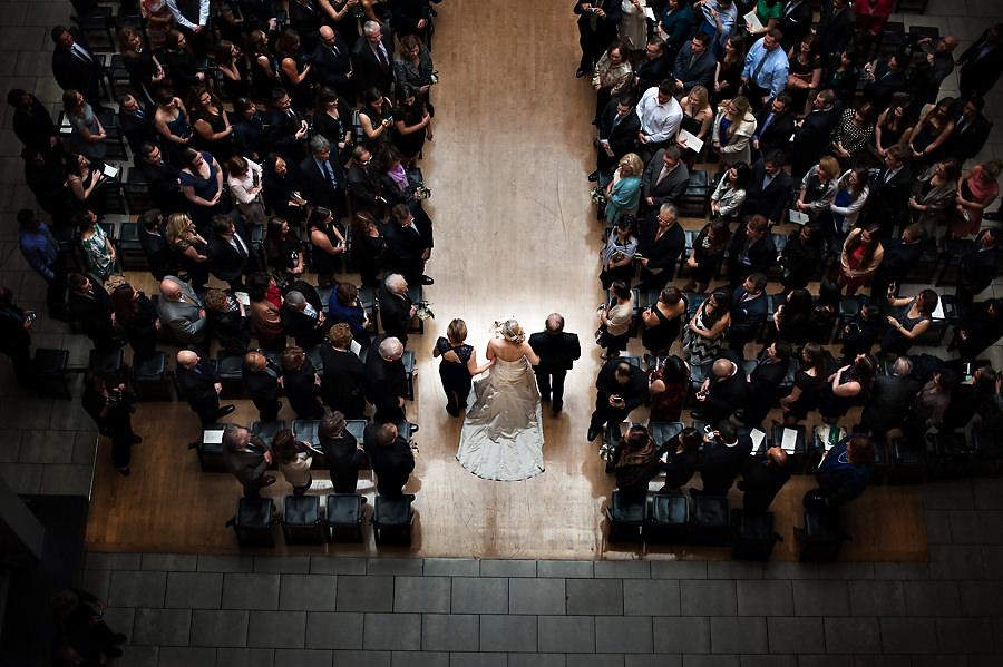 alison-darren-027-san-francisco-design-center-wedding-photographer-stout-photography