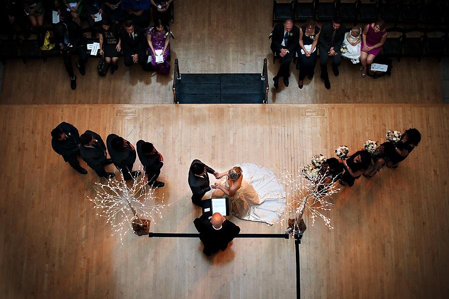 alison-darren-029-san-francisco-design-center-wedding-photographer-stout-photography