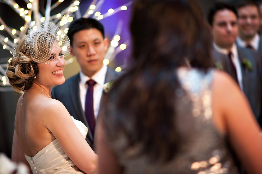 alison-darren-030-san-francisco-design-center-wedding-photographer-stout-photography