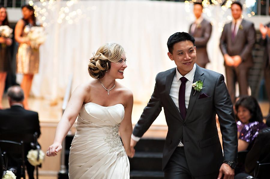 alison-darren-031-san-francisco-design-center-wedding-photographer-stout-photography