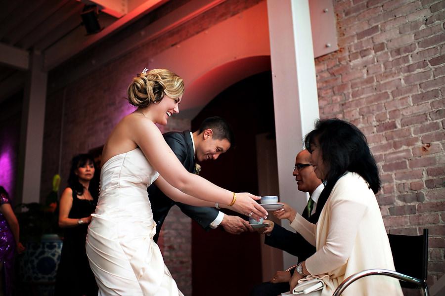 alison-darren-033-san-francisco-design-center-wedding-photographer-stout-photography