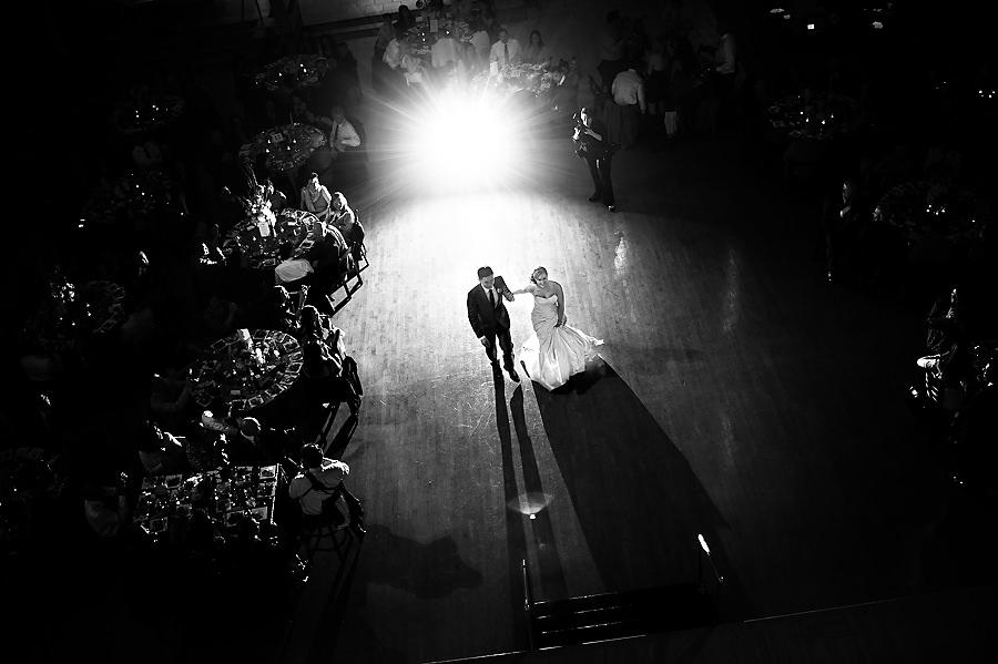 alison-darren-034-san-francisco-design-center-wedding-photographer-stout-photography