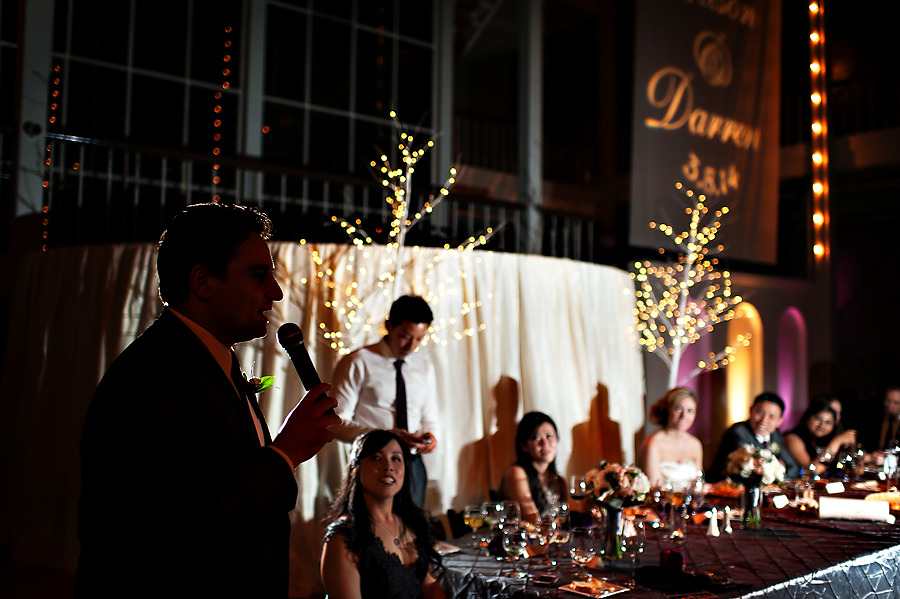 alison-darren-036-san-francisco-design-center-wedding-photographer-stout-photography