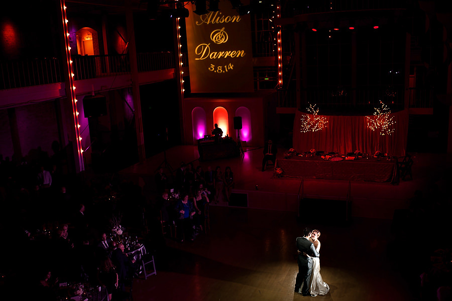 alison-darren-038-san-francisco-design-center-wedding-photographer-stout-photography