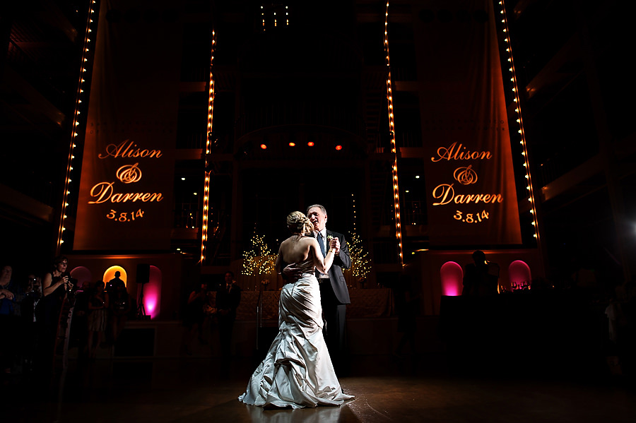alison-darren-039-san-francisco-design-center-wedding-photographer-stout-photography