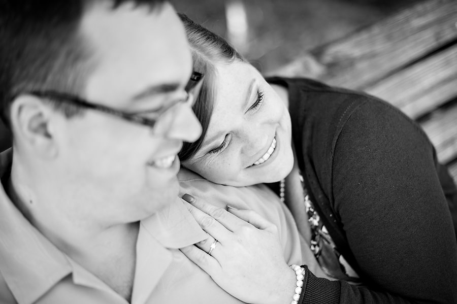 caitlin-kyle-001-jacksonville-engagement-wedding-photographer-stout-photography