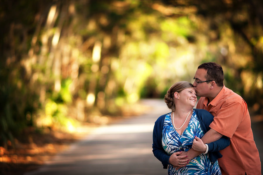 caitlin-kyle-002-jacksonville-engagement-wedding-photographer-stout-photography
