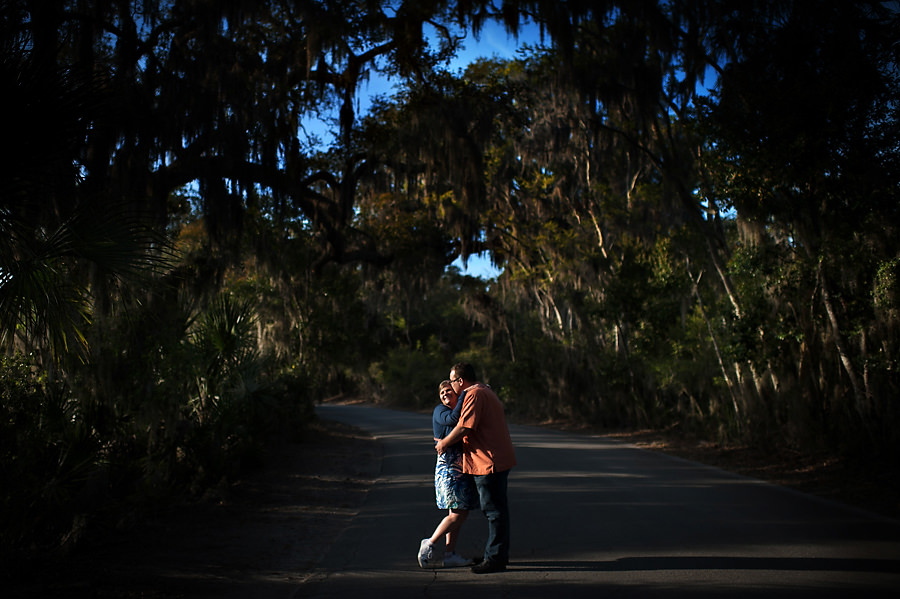 caitlin-kyle-004-jacksonville-engagement-wedding-photographer-stout-photography