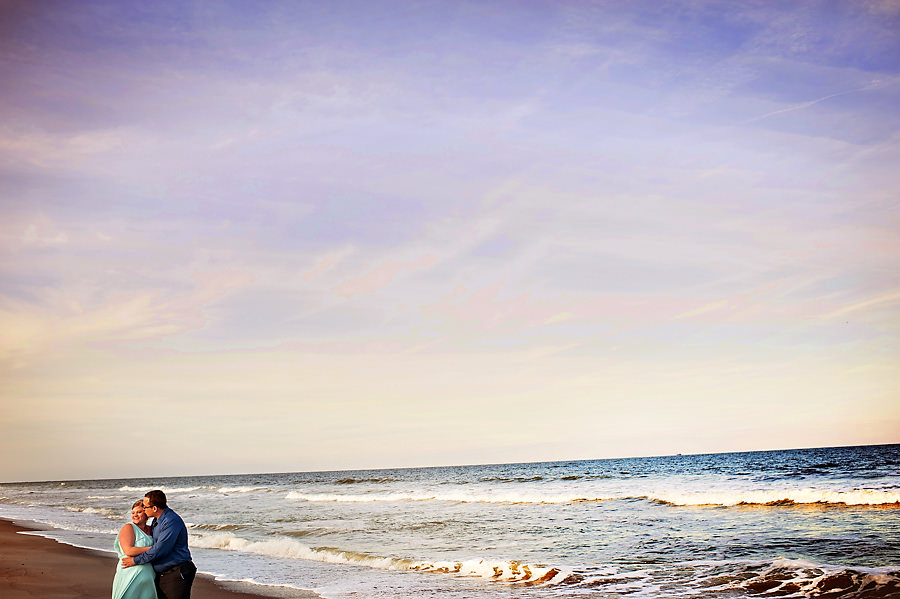 caitlin-kyle-006-jacksonville-engagement-wedding-photographer-stout-photography
