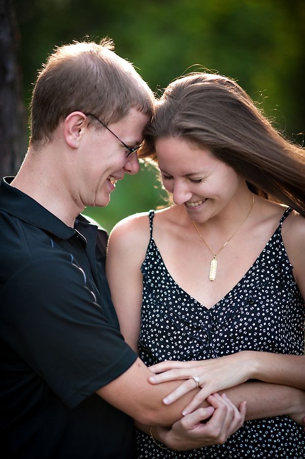 jordan-robert-02-jacksonville-engagement-wedding-photographer-stout-photography