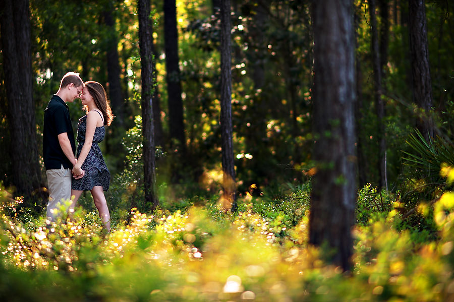 jordan-robert-03-jacksonville-engagement-wedding-photographer-stout-photography