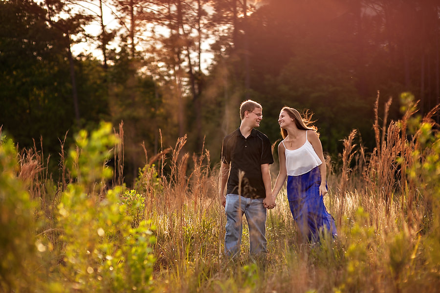 jordan-robert-11-jacksonville-engagement-wedding-photographer-stout-photography