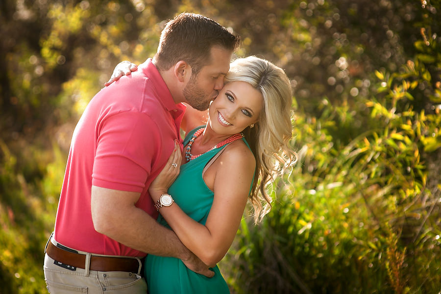 lyndsey-lance-001-jacksonville-engagement-wedding-photographer-stout-photography